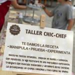 taller-chic-chef-calafell-adde-infantiles