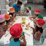 talleres-cocina-infantil-el-vendrell-tarragona