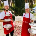 talleres-infantiles-minichef-cocina