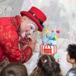 circo-animacion-fiesta-infantil-calafell