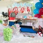 circo-fiesta-infantil-calafell