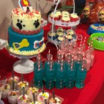 chic-party-calafell-fiesta-infantil