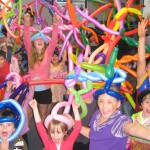 globoflexia-talleres-infantiles