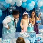 fiesta-frozen-calafell-addeeventos-party-store_124